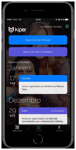 http://kiper.com.br/wp-content/themes/kiper/img/telas_app-4.png
