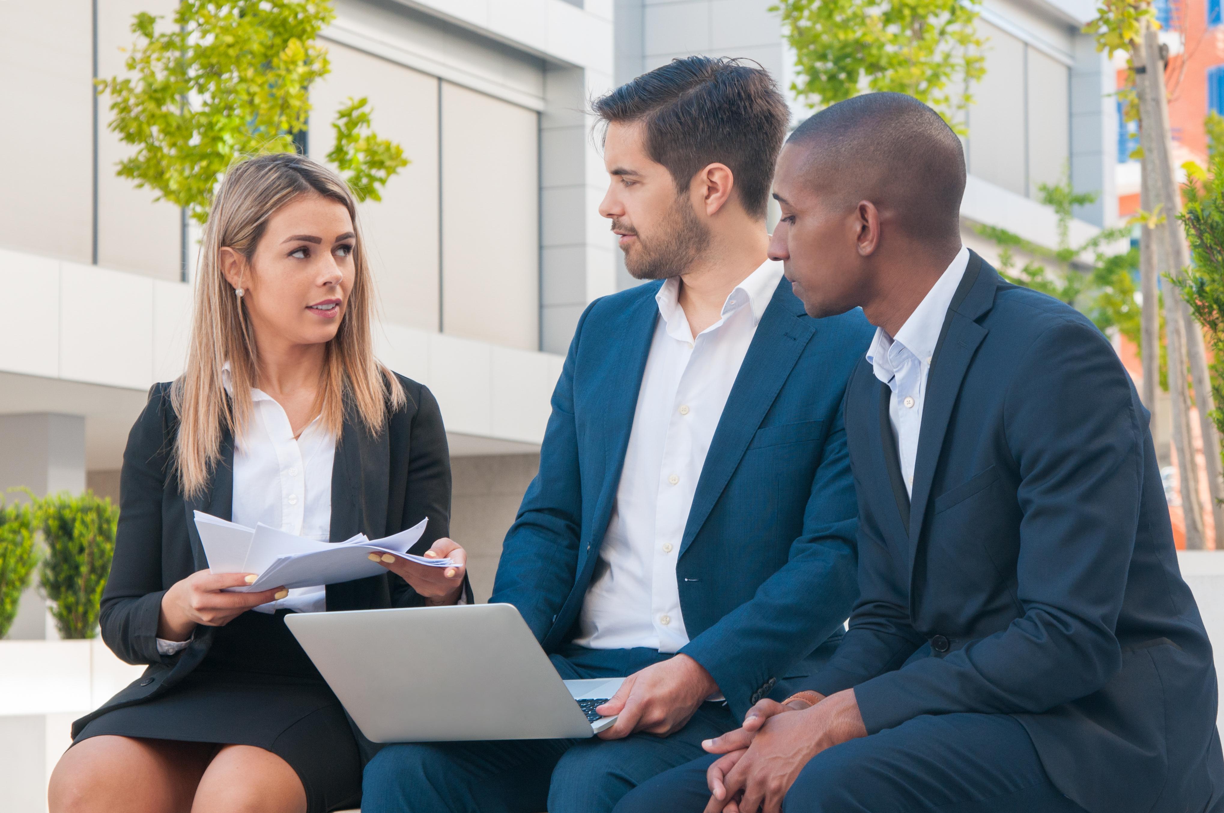 Indicadores e relatórios para condomínios: vantagens que a Kiper oferece ao síndico