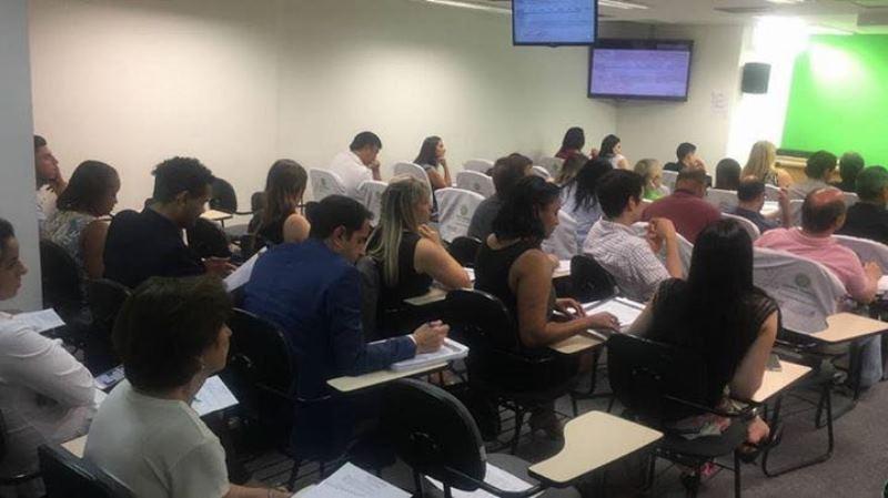 Curso de direito condominial com Rodrigo Karpat tem palestra da Kiper