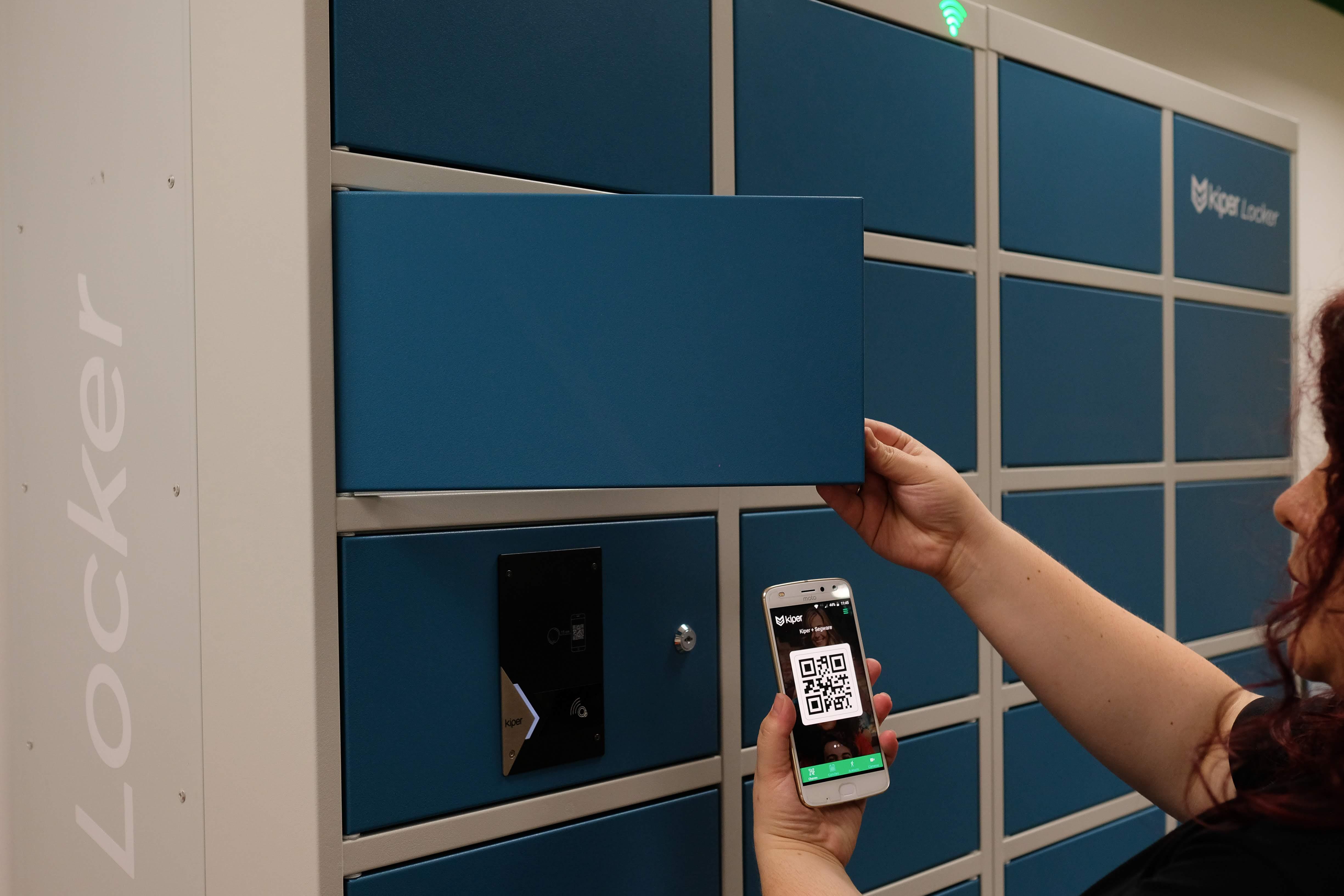 Diferenciais da Kiper: módulo de automação e as novidades para condomínios