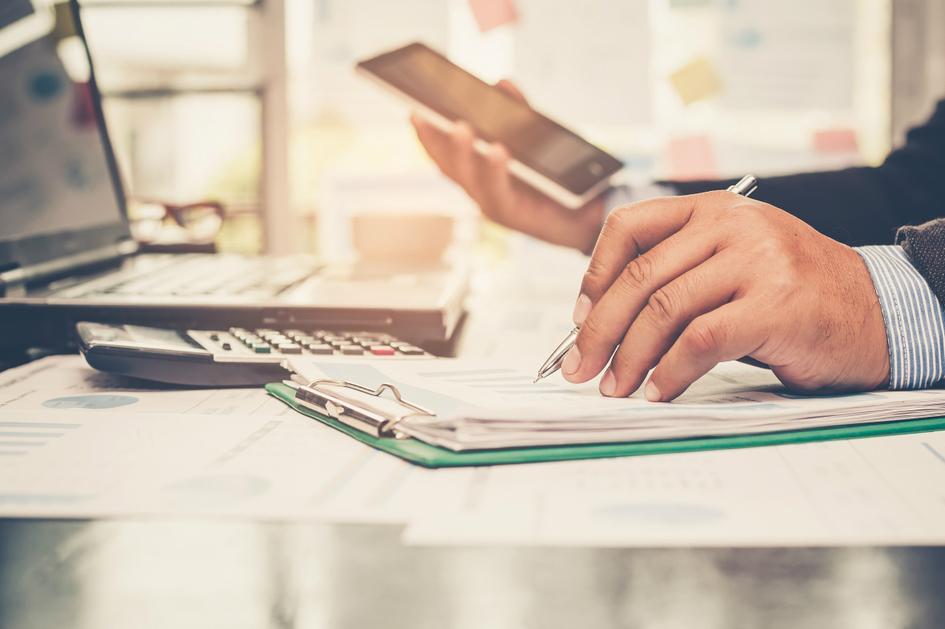 Administração condominial: principais desafios para uma boa gestão