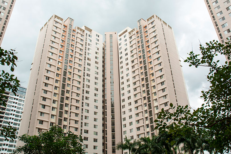 Administradora de condomínio com portaria remota reduziu em até 40% as taxas condominiais