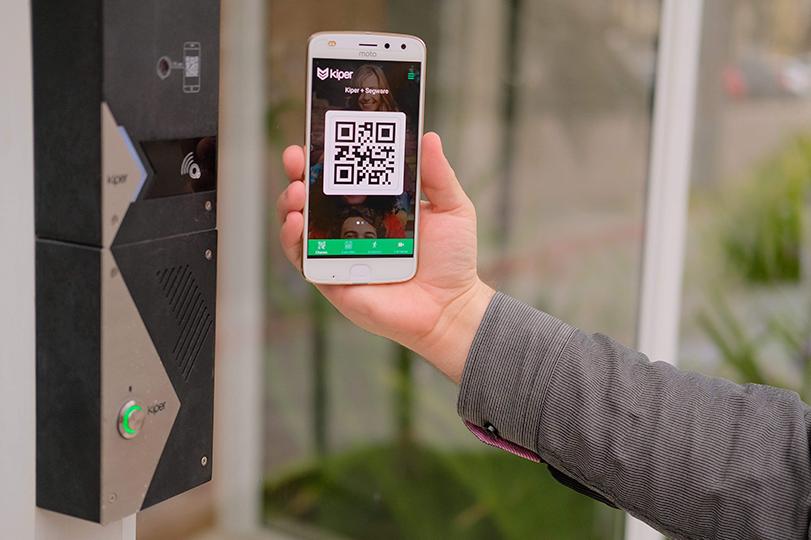 Por que adotar um aplicativo para condomínio para controle de acesso