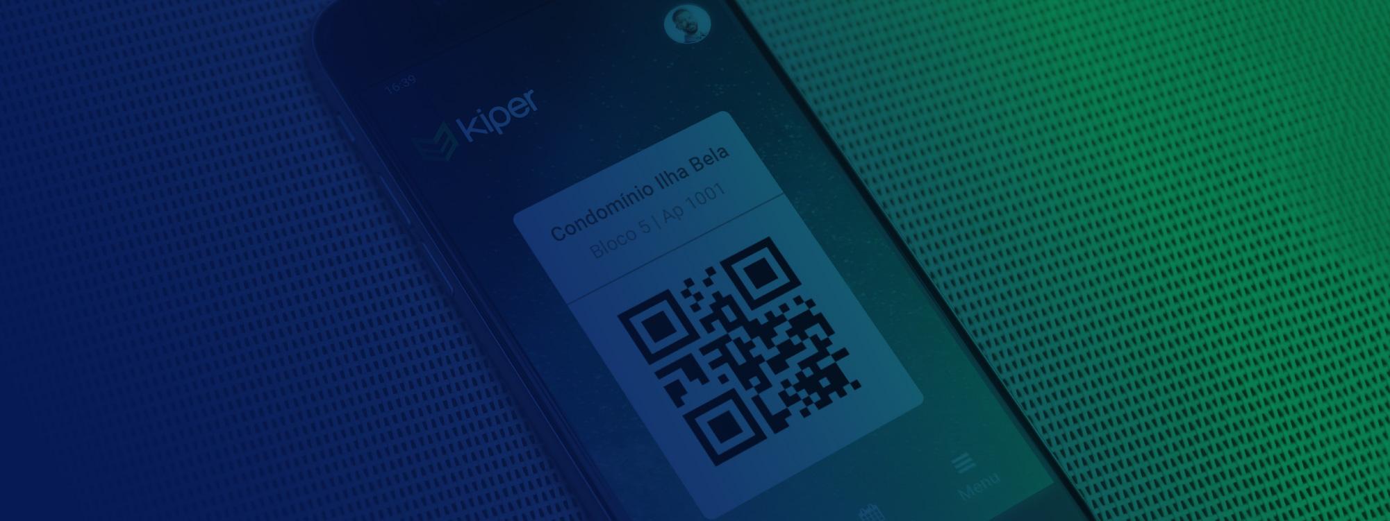App Kiper