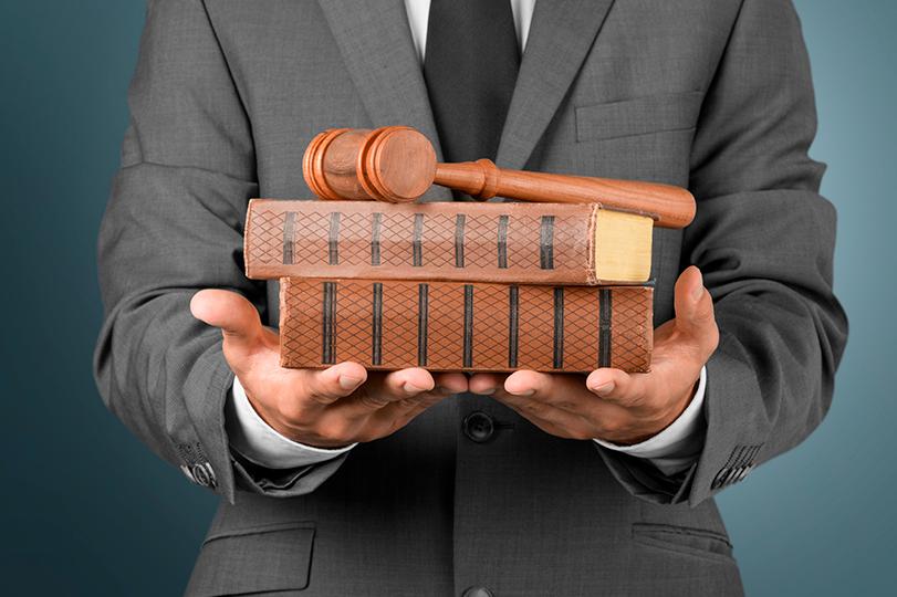 Código civil em condomínios: entenda seus direitos e obrigações