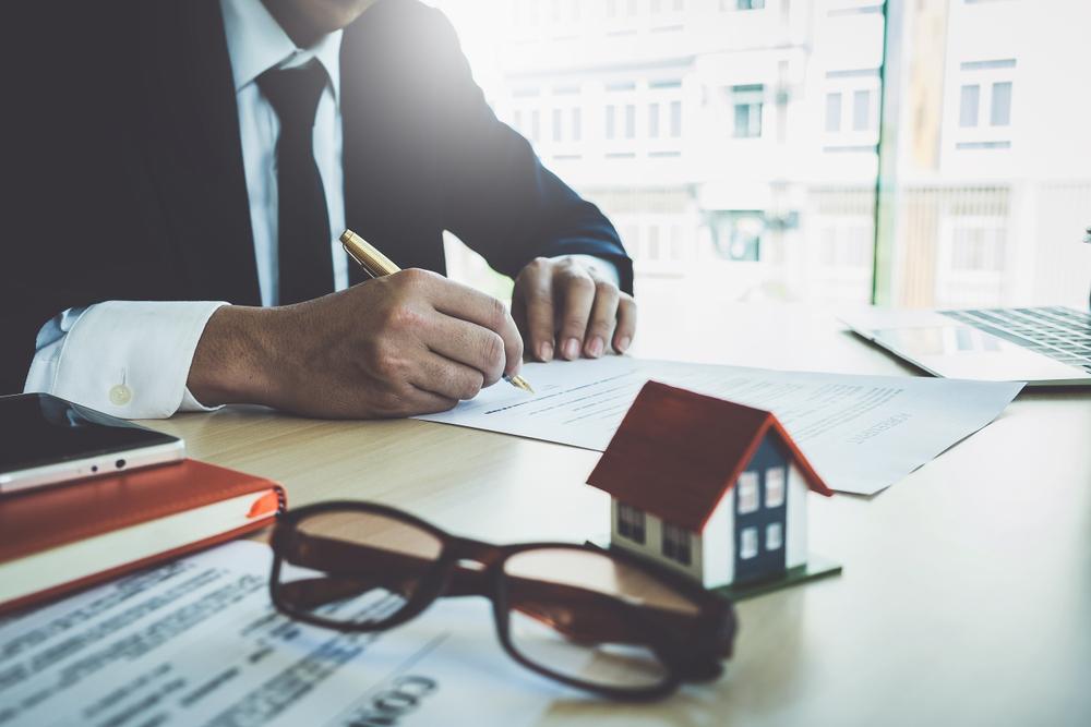 Compliance condominial: o que é, importância e como implantar