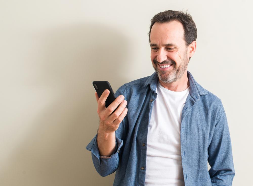 Por que você deve planejar a comunicação interna no condomínio