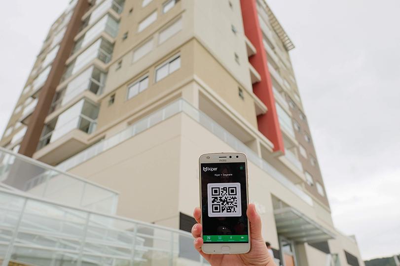 Condomínio 4.0: tecnologias inovadoras para modernizar a gestão condominial