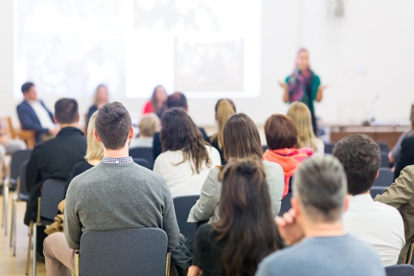 Cursos e eventos para síndicos em 2019