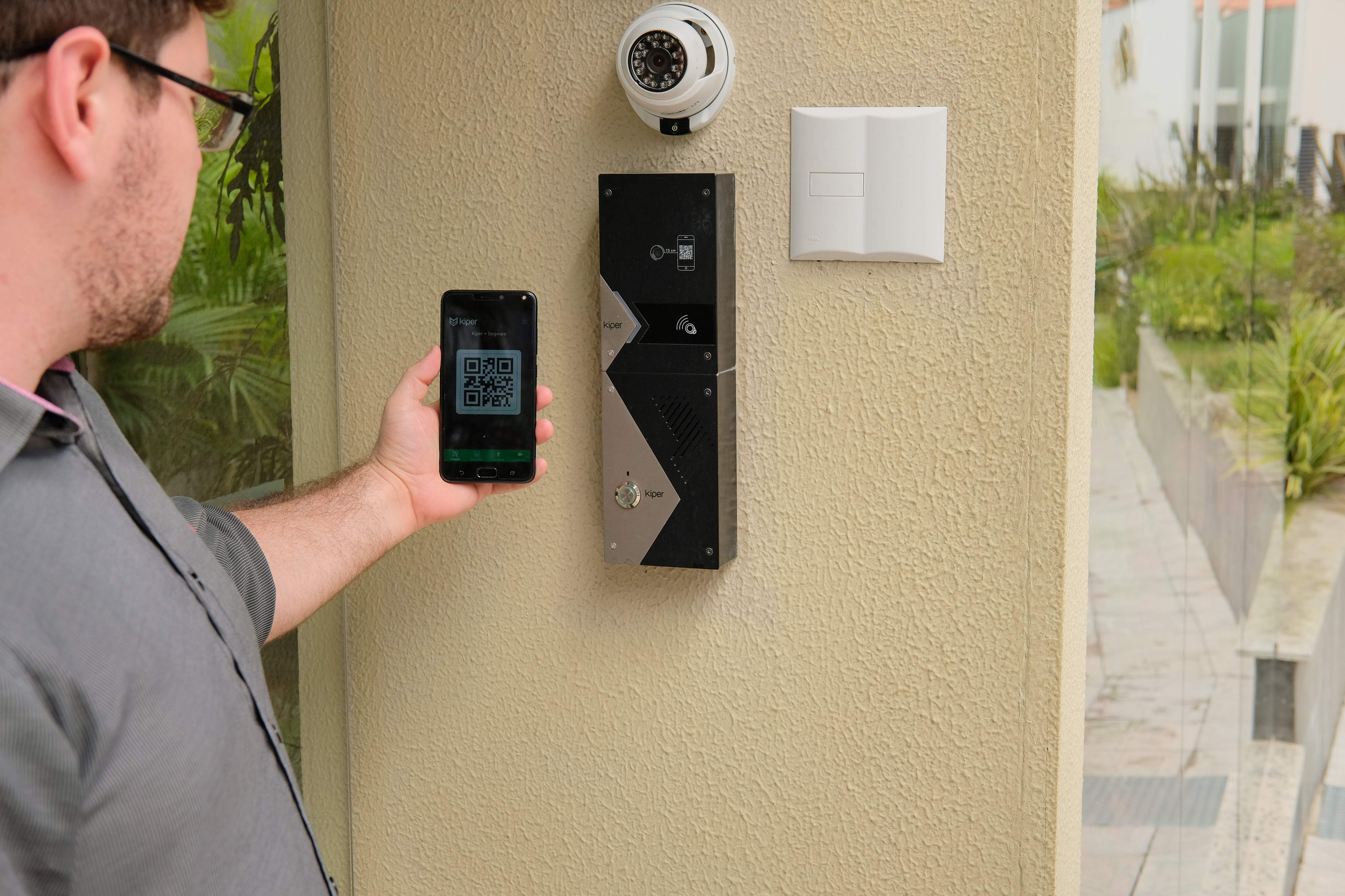 3 dicas de segurança para condomínios e como orientar seus moradores