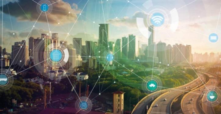 Portal CondomínioSC – Tecnologia para condomínios
