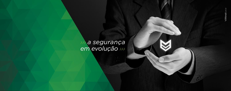 Responsabilidade fiscal será tema de palestra do Secovi em São José do Rio Preto