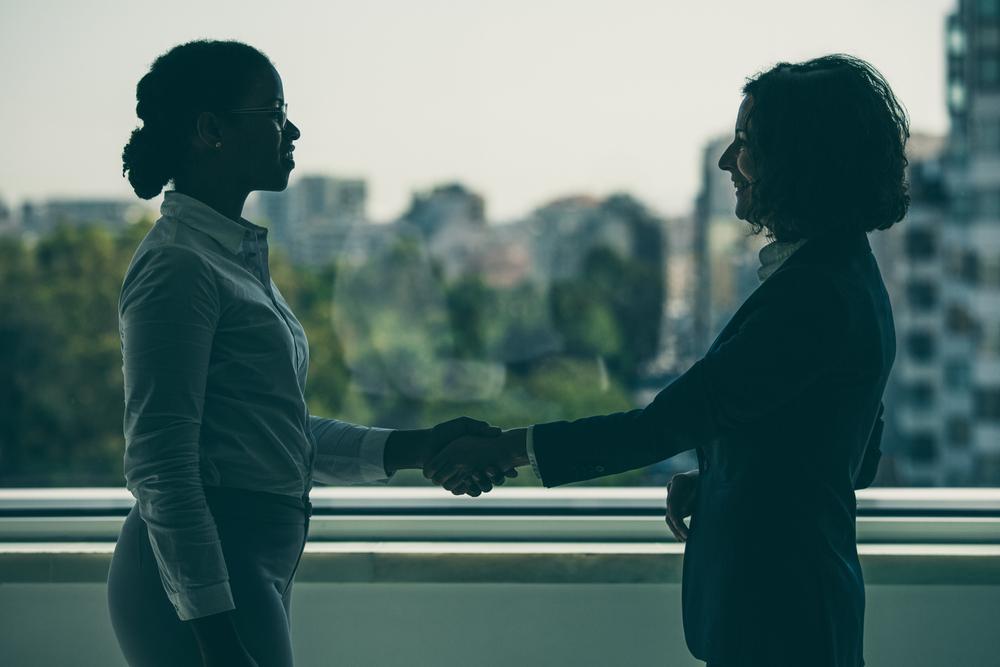 É possível fazer uma gestão compartilhada no condomínio?