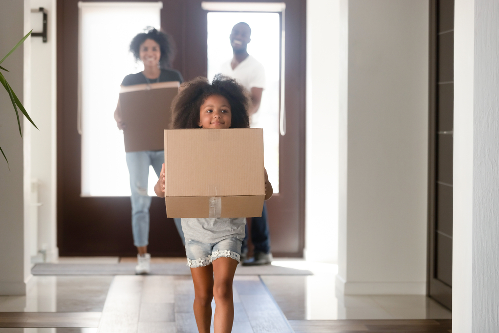 Lei de mudança em condomínio: o que o morador precisa cumprir