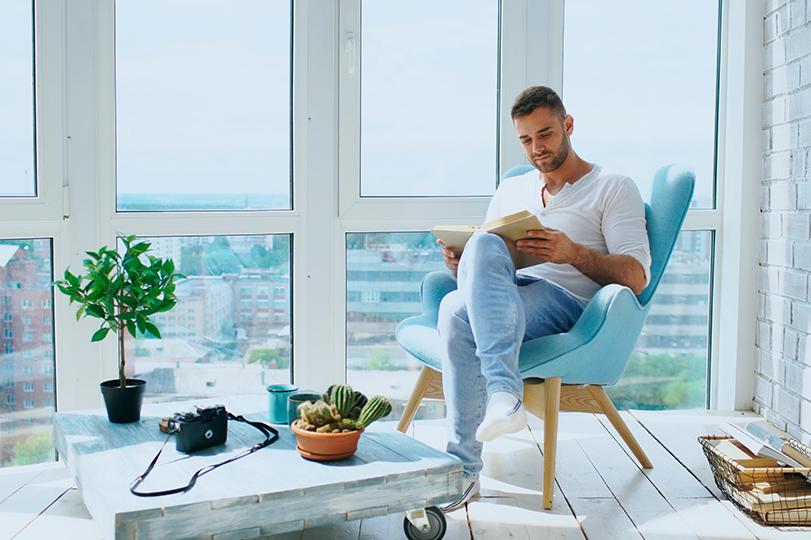 Airbnb, couchsurfing e locação de veraneio: como regulamentar essas práticas para garantir a segurança do condomínio