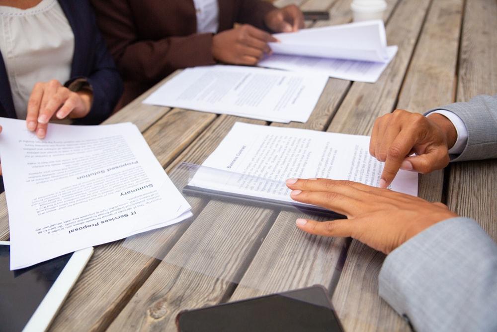 Convenção condominial: quando é preciso atualizar o documento