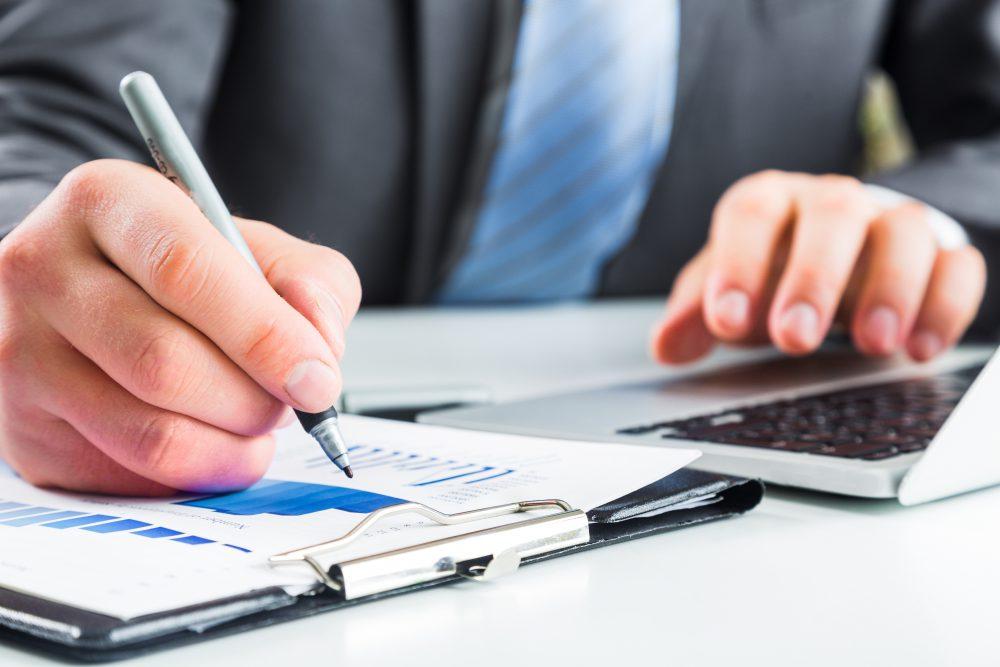 Como reduzir as principais despesas de condomínio