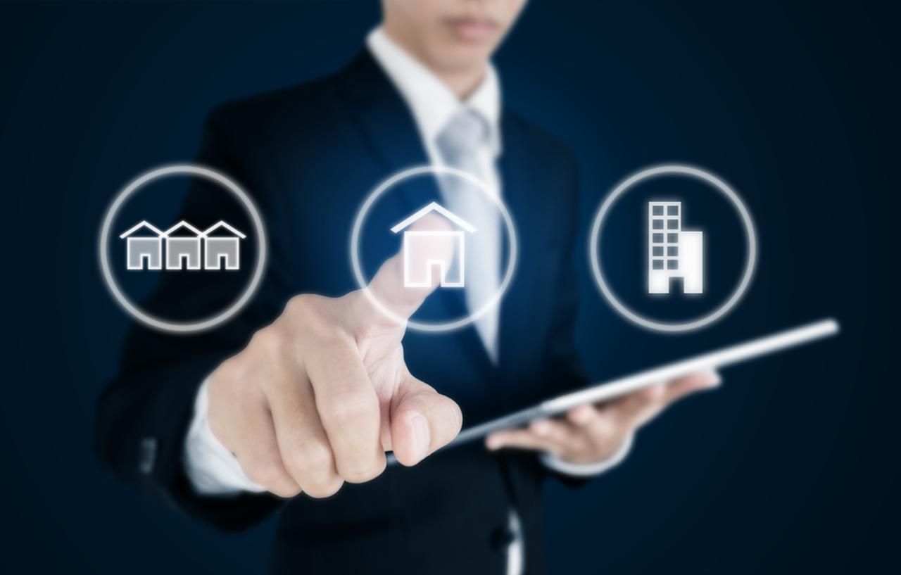 Tecnologia para condomínios: dicas para sua administradora escolher o melhor fornecedor