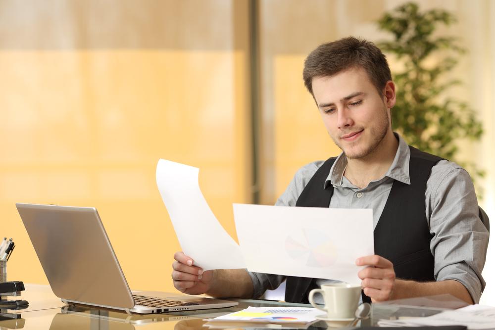 Conheça as habilidades do síndico profissional de sucesso