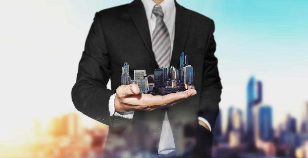 O novo papel das administradoras de condomínio