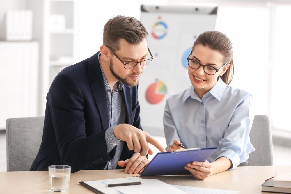 Saiba como melhorar a gestão da administradora de condomínio