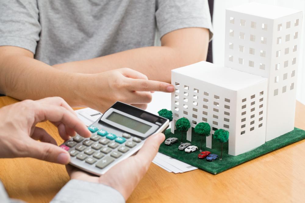 Tudo sobre rateio de condomínio: o que é, como fazer e quem deve pagar