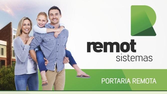 Case Remot – O novo papel das administradoras de condomínios