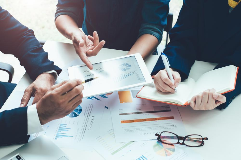 3 dicas de como alinhar a responsabilidade do síndico e da administradora