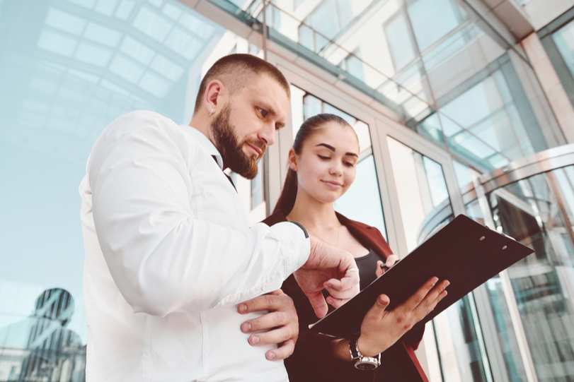 Principais responsabilidades do síndico e administradora na gestão condominial