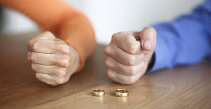 Separação não impede ex-cônjuge de acessar imóvel