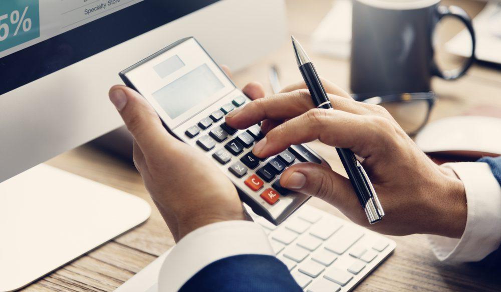 Taxa de condomínio: como combater a inadimplência e promover uma gestão financeira eficaz