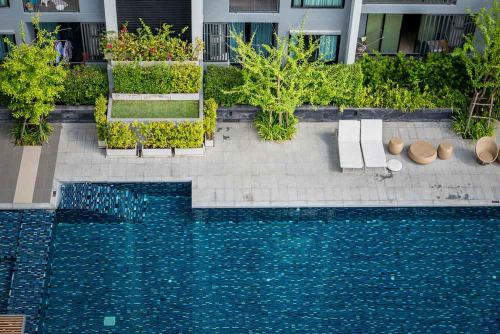 Condomínio-clube: desafios e vantagens para o síndico