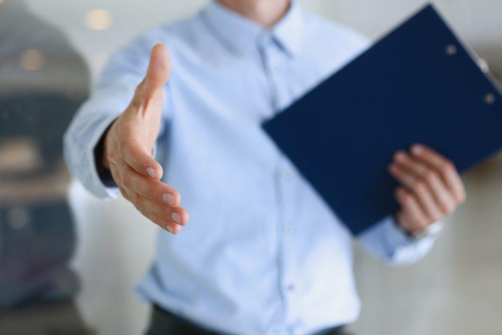 5 dicas para prospectar condomínios