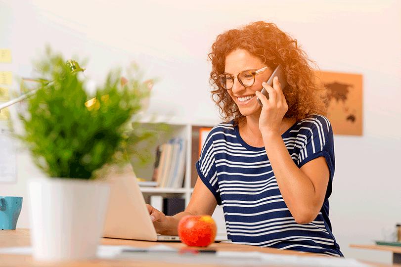 Síndico profissional: dicas para otimizar sua rotina de trabalho